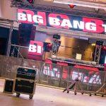 Big_bang_theory_Day_1-13