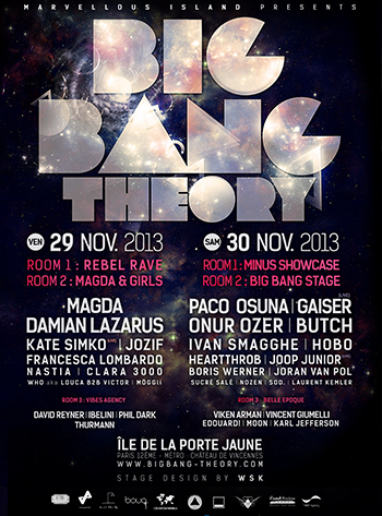 flyer-bigbang-2013