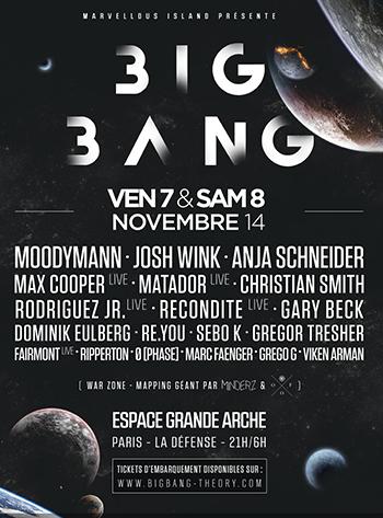 flyer-bigbang-2014