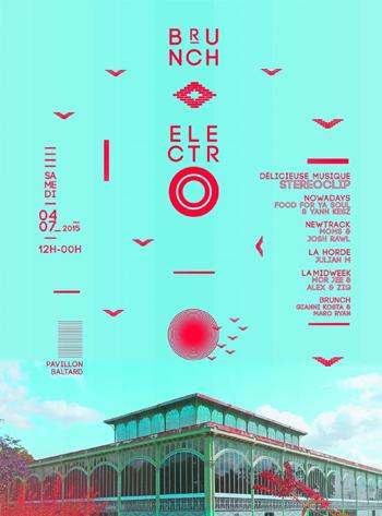 flyer-brunch-2015