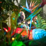Marvellous island festival by Igor Ribnik day 1-181