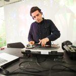 Marvellous island festival by Igor Ribnik day 1-2
