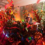 Marvellous island festival by Igor Ribnik day 1-22
