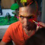 Marvellous island festival by Igor Ribnik day 1-29