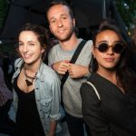 Marvellous island festival by Igor Ribnik day 1-34