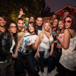 Marvellous island festival by Igor Ribnik day 1-42