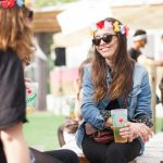 Marvellous island festival by Igor Ribnik day 2-12