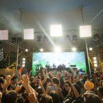 Marvellous island festival by Igor Ribnik day 2-148