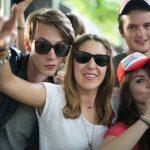 Marvellous island festival by Igor Ribnik day 2-231