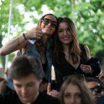 Marvellous island festival by Igor Ribnik day 2-236