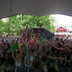 Marvellous island festival by Igor Ribnik day 2-246
