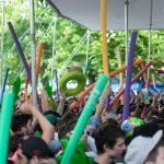 Marvellous island festival by Igor Ribnik day 2-247