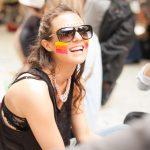 Marvellous island festival by Igor Ribnik day 2-42