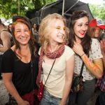 Marvellous island festival by Igor Ribnik day 2-62