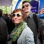 Marvellous island festival by Igor Ribnik day 3-14