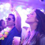 Marvellous island festival by Igor Ribnik day 3-31