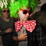 Marvellous island festival by Igor Ribnik day 4-44