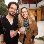 Marvellous island festival by Igor Ribnik day 4-47