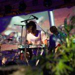 Marvellous island festival by Igor Ribnik day 4-78