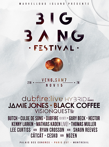 Vignette-big-bang-festival-2015