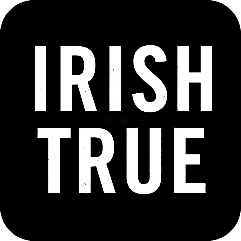 logo-irish_true-marvellous_island