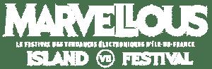 MarvellousIsland_Logo_VII-02