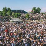 alban_gendrot-25
