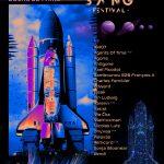 bigbang19-affiche_prog-def