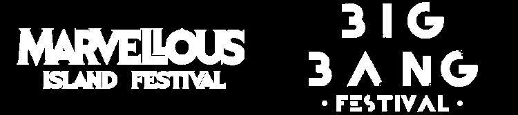 marvellousisland_bigbang_logo