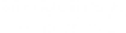 marvellousisland_logo_blanc